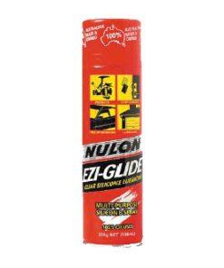 spuitbus heldere siliconen spray ezi glide