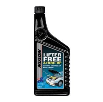 flacon lifter free en tune up
