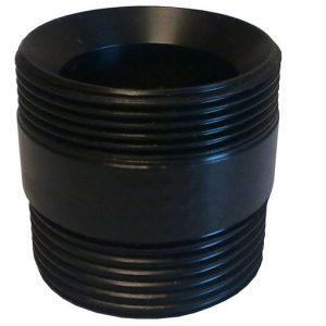 oil-safe-verloopstuk-voor-20-liter-drums