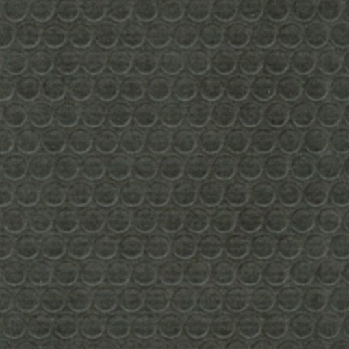close-up van de structuur van een dichte antislipmat