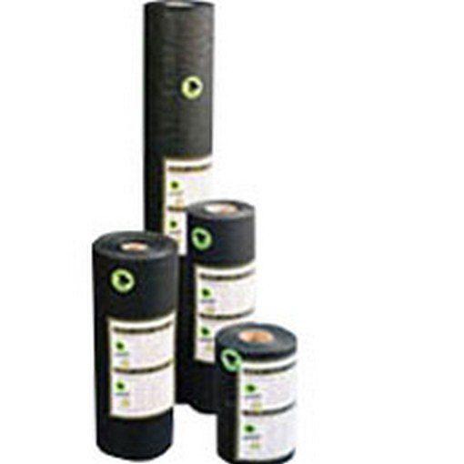 verschillende formaten antislipmat op rol van 10 meter