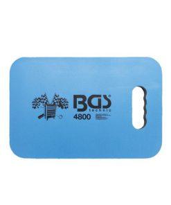 afbeelding van kniebeschermingsmat bgs 4800