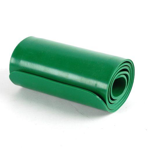 opgerolde form-a-funnel flexibel trechter
