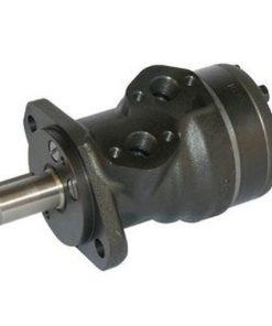 hydromotor MR