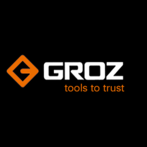Logo Groz