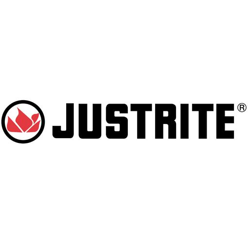 logo Justrite