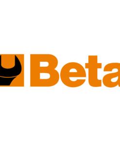 logo merk beta gereedschappen