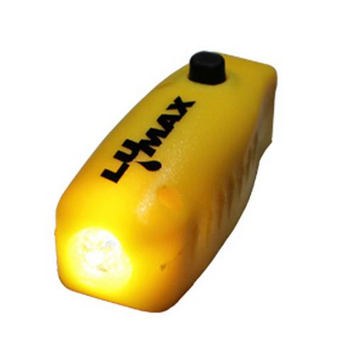 lumax magnetisch led lichtje voor handgereedschappen