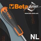 Afbeelding van de actiefolder 2021 BETA